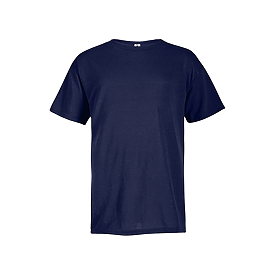 30/1's Adult 100% Poly Performance Tee