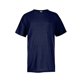 30/1's Youth 100% Poly Performance Tee
