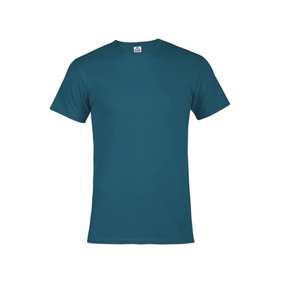 Delta Pro Weight Adult 5.2 oz Short Sleeve Tee