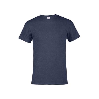 Delta Pro Weight Adult 5.2 oz Short Sleeve Tee