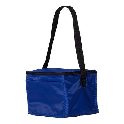 Liberty Bags Joe 6-Pack Cooler