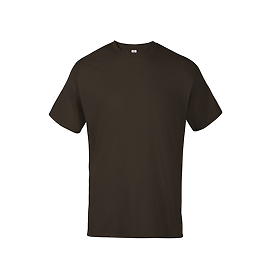 Adult 5.5 oz Surf Tee