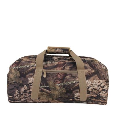 Liberty Bags Series Medium Duffle