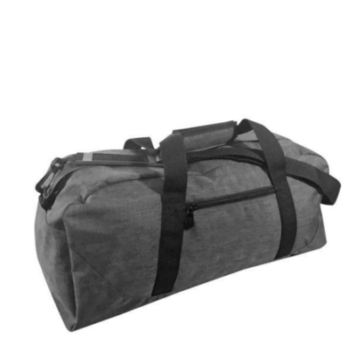 Liberty Bags Series Large Duffle