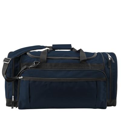 Liberty Bags Explorer Large Duffel Bag