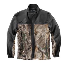 Dri Duck Motion Jacket