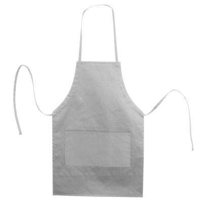Liberty Bags Caroline AL2B Butcher Style Twill Apron