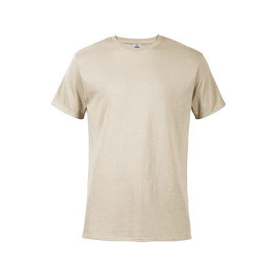 Delta Magnum Weight Adult 6.0 oz Short Sleeve Tee