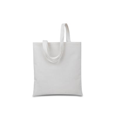 Liberty Bags Madison Basic Tote