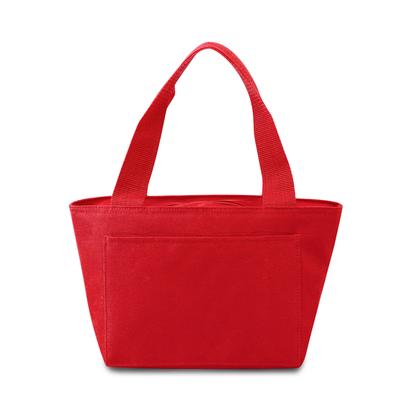 Liberty Bags Simple Cooler Bag