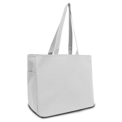 Liberty Bags Must Have 600D Tote