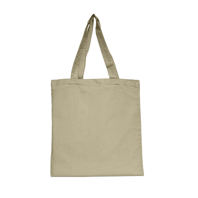 Liberty Bags Nicole Cotton Canvas Tote
