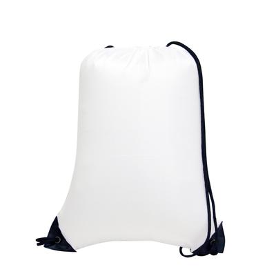 Liberty Bags Value Drawstring Backpack