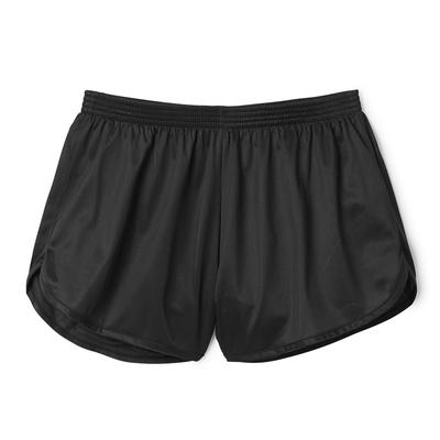 Soffe Authentic Ranger Panty Run Short