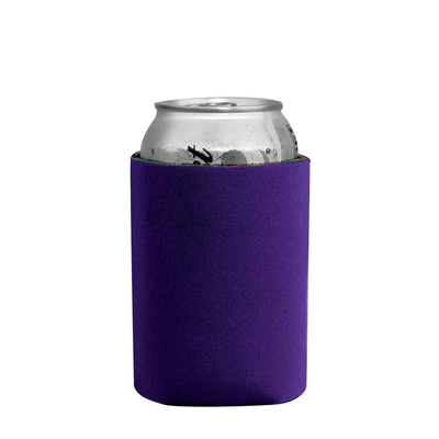 Liberty Bags Insulated Beverage Holder