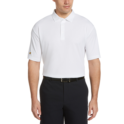 Jack Nicklaus Classic Polo