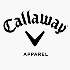 callaway blank golf apparel for branded uniforms or corporate gift promotions