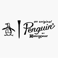 original penguin classic styling top quality polo shirts and pullovers ready to decorate with your brand for uniforms or corporate work wear and promotions