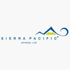 sierra pacific apparel outdoor clothing for uniforms or promotional gifts