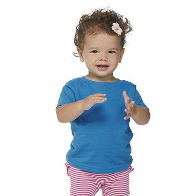 Delta Ringspun Infant 30/1