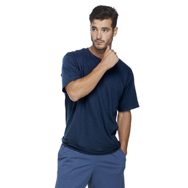 30/1's Adult Performance Short Sleeve Tee