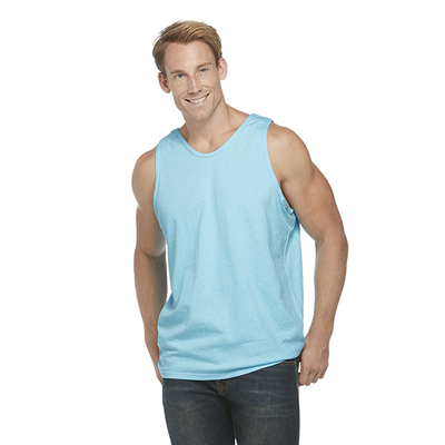 Delta Pro Weight Adult Tank Top