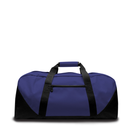 Liberty Series Medium Duffel