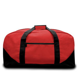 Liberty Series Large Duffel