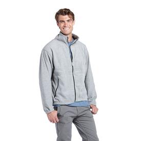 Sierra Pacific Full Zip Fleece Jacket