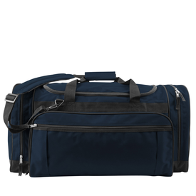 Liberty Bags Explorer Large Duffel Bag
