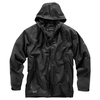 Dri Duck Torrent Jacket