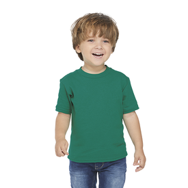 Toddler 5.2 oz Tee