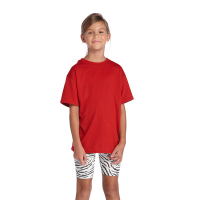 Youth Retail Tee