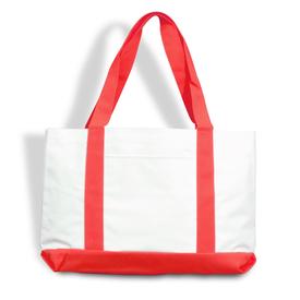 P & O Cruiser Tote Bag
