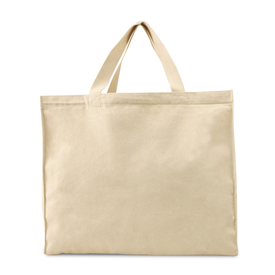 Liberty Bags Katelyn Canvas Tote