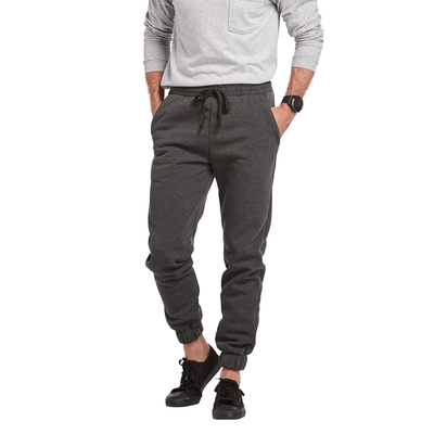 Burnside Fleece Joggers