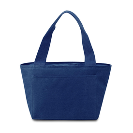 Liberty Bags Simple Cooler Bag