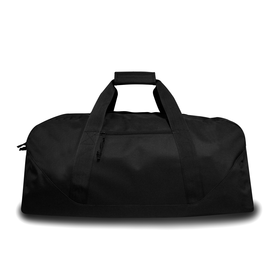 Liberty Bags Extra Large Dome Duffle