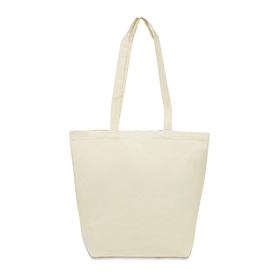 Star of India Cotton Tote