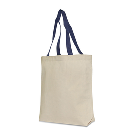 Marianne  Canvas Tote