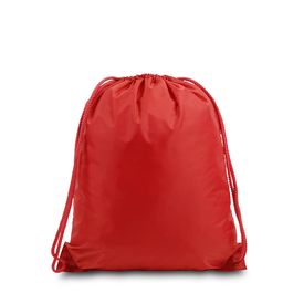 Liberty Bags Large Drawstring Backpack