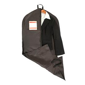 Liberty Bags Classic Garment Bag