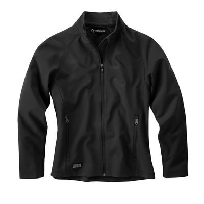 Dri Duck Contour Ladies Jacket