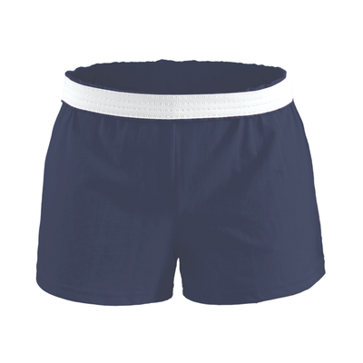 The Authentic Girls Soffe Short
