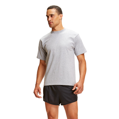 Soffe Authentic Ranger Panty Run Short