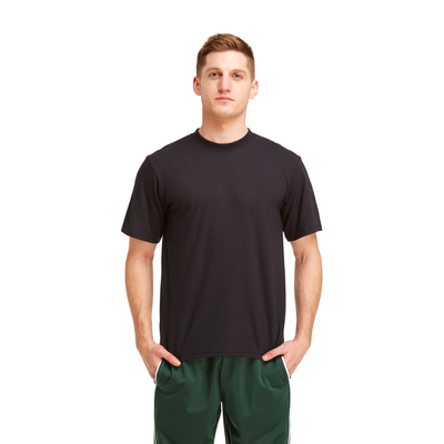Soffe Adult Dri Release Short Sleeve Tee