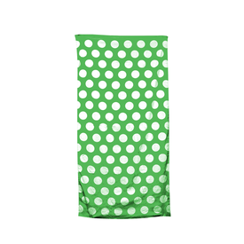 Carmel Towels Polka Dot Beach Towel