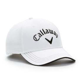 Callaway Liquid Metal Cap