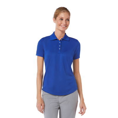 Ladies Core Performance Polo