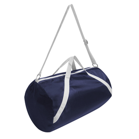 Liberty Bags Nylon Sport Roll Bag